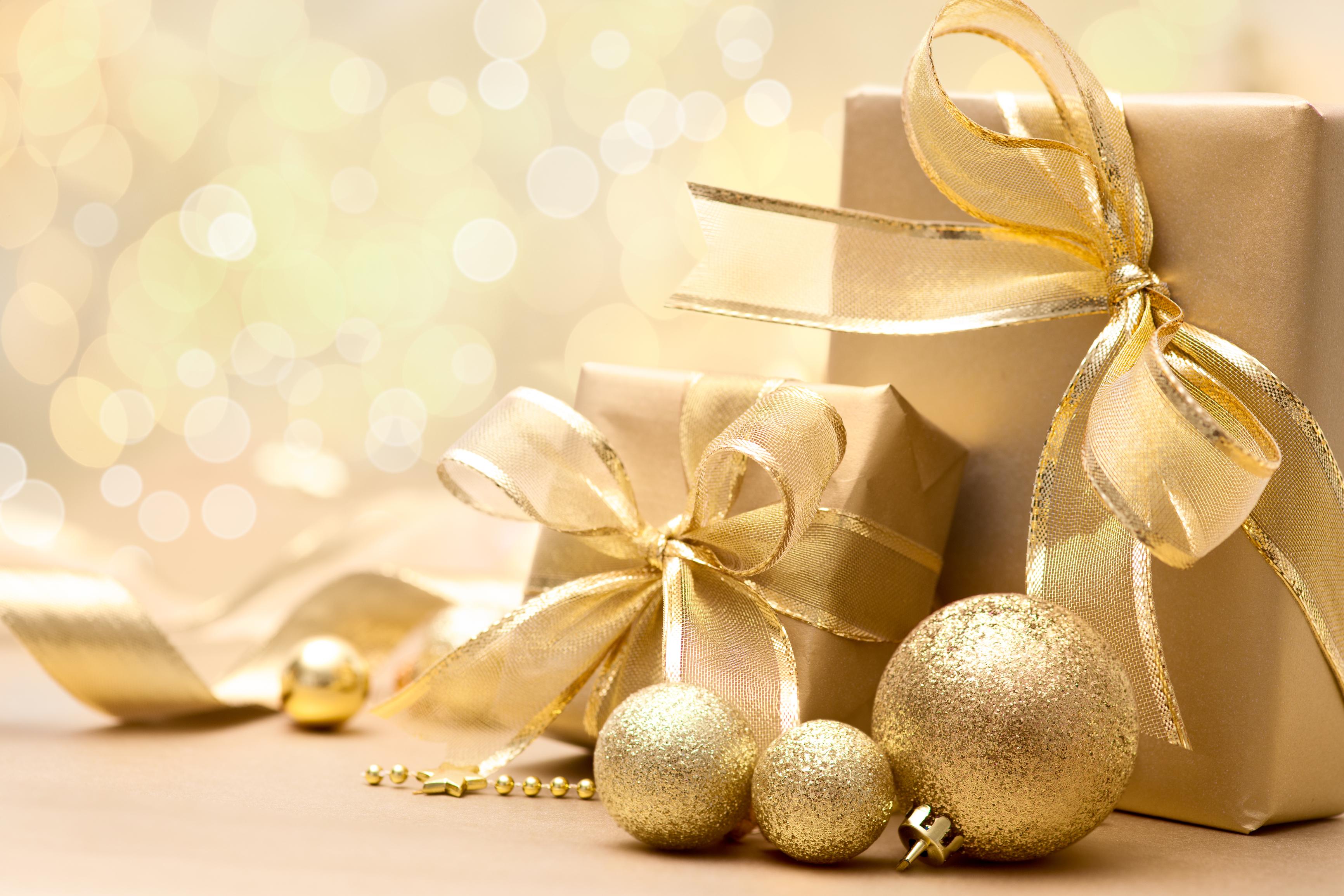 Køb modetøjet online til jul & spar penge